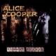 COOPER, ALICE-BRUTAL PLANET -HQ-