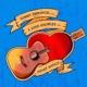 EMMANUEL, TOMMY & JOHN KNOWLES-HEART SONGS