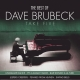 BRUBECK, DAVE-TAKE FIVE - BEST OF