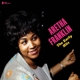 FRANKLIN, ARETHA-EARLY HITS -HQ/GATEFOLD-