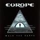 EUROPE-WALK THE EARTH -HQ-