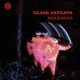 BLACK SABBATH-PARANOID -REMAST-