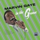 GAYE, MARVIN-IN THE GROOVE
