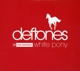 DEFTONES-WHITE PONY - 20TH ANNIVERSARY -ANNIV...