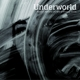 UNDERWORLD-BARBARA BARBARA WE FACE..