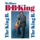 KING, B.B.-MR. BLUES
