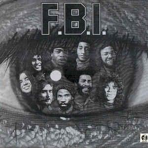 F.B.I.-F.B.I.