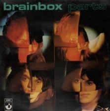 BRAINBOX-PARTS