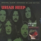 URIAH HEEP-INNOCENT VICTIM