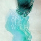 OSCAR AND THE WOLF-EP COLLECTION