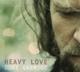 GARWOOD, DUKE-HEAVY LOVE