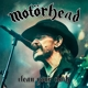 MOTORHEAD-CLEAN YOUR CLOCK -DVD+CD-