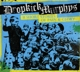 DROPKICK MURPHYS-11 SHORT STORIES OF PAIN & GLORY
