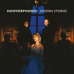HOOVERPHONIC-HIDDEN STORIES -DIGI-