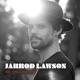 LAWSON, JARROD-BE THE CHANGE