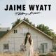 WYATT, JAIME-FELONY BLUES