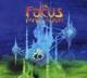 FOCUS-FOCUS FAMILY ALBUM