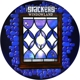 SLACKERS-WINDOWLAND/I ALMOST LOST YOU (UVDP)