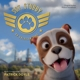 O.S.T.-SGT STUBBY: AN AMERICAN HERO / BY PATRICK DOYLE