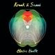 KRAAK & SMAAK-ELECTRIC HUSTLE
