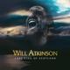 ATKINSON, WILL-LAST KING OF SCOTLAND
