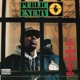 PUBLIC ENEMY-IT TAKES A.. -DELUXE-