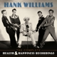 WILLIAMS, HANK-COMPLETE HEALTH & HAPPINESS SH...