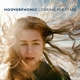 HOOVERPHONIC-LOOKING FOR STARS