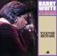 WHITE, BARRY-TOGETHER BROTHERS