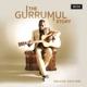GURRUMUL-GURRUMUL STORY -CD+DVD-
