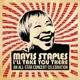 STAPLES, MAVIS-I'LL TAKE YOU THERE: AN ALL-STAR CONCERT CELEBRA