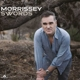 MORRISSEY-SWORDS