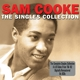 COOKE, SAM-SINGLES COLLECTION