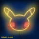 VARIOUS-POKEMON 25: THE ALBUM -LTD-