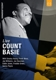 BASIE, COUNT-LIVE