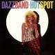 DAZZ BAND-HOT SPOT -REISSUE-
