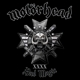 MOTORHEAD-BAD MAGIC-180GR