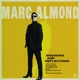 ALMOND, MARC-SHADOWS & REFLECTIONS -DELUXE-