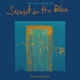 GARDOT, MELODY-SUNSET IN THE BLUE -DELUXE-