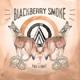 BLACKBERRY SMOKE-FIND A LIGHT -DIGI-