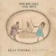 OPEN MIKE EAGLE-HELLA PERSONAL FILM FESTIVAL/ & PAUL WHITE