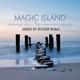 SHAH, ROGER-MAGIC ISLAND VOL. 10