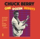 BERRY, CHUCK-ONE DOZEN BERRYS/BERRYS..