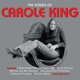 KING, CAROLE-SONGS OF