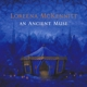 MCKENNITT, LOREENA-AN ANCIENT MUSE -DIGI-