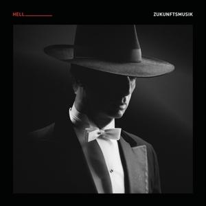 DJ HELL-ZUKUNFTSMUSIK
