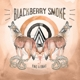 BLACKBERRY SMOKE-FIND A LIGHT -GATEFOLD-