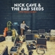 CAVE, NICK & BAD SEEDS-LIVE FROM KCRW -DIGI-