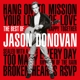DONOVAN, JASON-BEST OF JASON DONOVAN -DIGI-