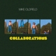 OLDFIELD, MIKE-COLLABORATIONS -HQ-